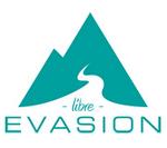 Logo Libre Evasion